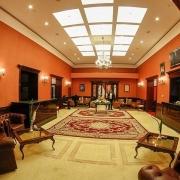 هتل های اردبیل